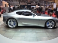 Maserati-Alfieri-Concept-10