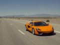 01_150607 McLaren 750S Arizona-0105
