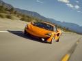 02_150607 McLaren 750S Arizona-1415