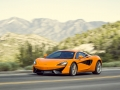 03_150607 McLaren 750S Arizona-1117