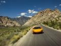04_150607 McLaren 750S Arizona-0709