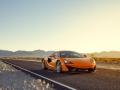 08_150607 McLaren 750S Arizona-1516