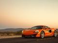 09_150607 McLaren 750S Arizona-1612