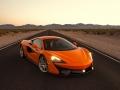 10_150607 McLaren 750S Arizona-1620