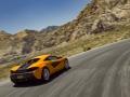 150607 McLaren 750S Arizona-0387