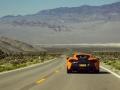 150607 McLaren 750S Arizona-1170