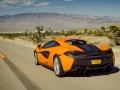 150607 McLaren 750S Arizona-1323