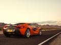 150607 McLaren 750S Arizona-1617