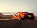 150607 McLaren 750S Arizona-1628