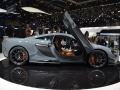 McLaren-675-LT-17