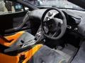 McLaren-675-LT-22