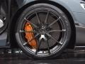 McLaren-675-LT-23