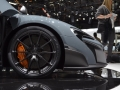 McLaren-675-LT-24