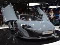 McLaren-675-LT-25