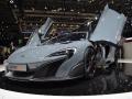 McLaren-675-LT-27