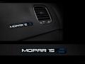 Mopar-15-Performance-Kit-05