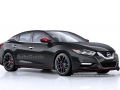 Nissan-Maxima-NISMO-1