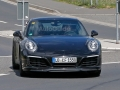 porsche-991-facelift-spy-photos-01