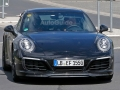porsche-991-facelift-spy-photos-02