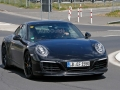 porsche-991-facelift-spy-photos-03