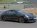 porsche-991-facelift-spy-photos-05