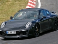 porsche-991-facelift-spy-photos-12