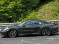 porsche-991-facelift-spy-photos-15