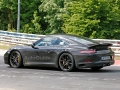 porsche-991-facelift-spy-photos-16