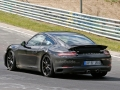 porsche-991-facelift-spy-photos-17