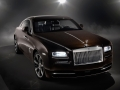 rolls-royce-wraith-inspired-by-music-01