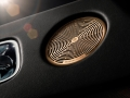 rolls-royce-wraith-inspired-by-music-04
