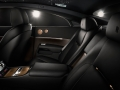 rolls-royce-wraith-inspired-by-music-06