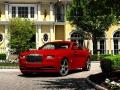 Rolls-Royce-Wraith-St.James-