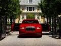 Rolls-Royce-Wraith-St.James-1