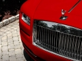 Rolls-Royce-Wraith-St.James-2