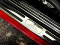 Rolls-Royce-Wraith-St.James-3