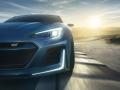 Subaru-STI-Performance-Concept-Front-01
