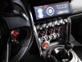 Subaru-STI-Performance-Concept-Interior-01