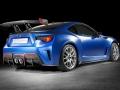 Subaru-STI-Performance-Concept-Rear-03