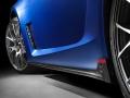 Subaru-STI-Performance-Concept-Side-01