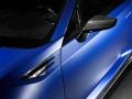 Subaru-STI-Performance-Concept-Side-View-Mirror-01
