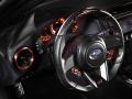 Subaru-STI-Performance-Concept-Steering-Wheel-01