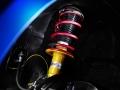Subaru-STI-Performance-Concept-Suspension-01