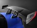Subaru-STI-Performance-Concept-Wing-01