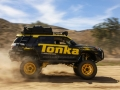 Toyota-4Runner-Tonka-Toy-