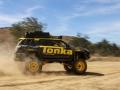 Toyota-4Runner-Tonka-Toy-1