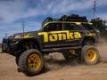 Toyota-4Runner-Tonka-Toy-10