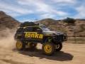 Toyota-4Runner-Tonka-Toy-12