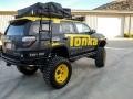 Toyota-4Runner-Tonka-Toy-6