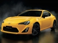 Toyota-86-Yellow-Limited-1